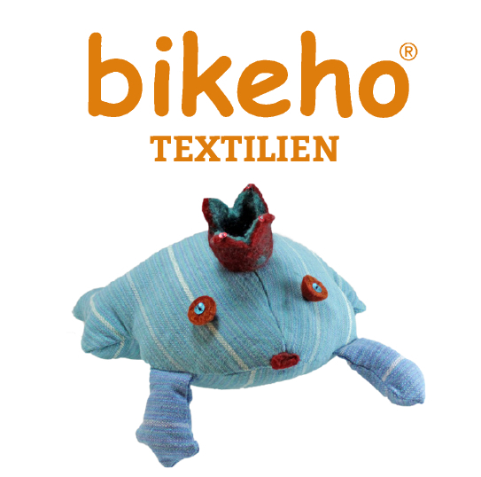 Button_textil.jpg